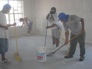 Florida Home Partnership