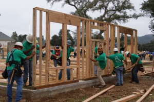 Peoples Self Help Housing